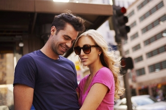 5 Amazing Qualities Guys Find In Girls