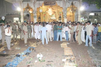 Ajmer blast case: Swami Aseemanand acquitted
