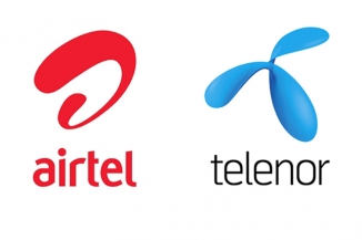 Bharti Airtel to take over Telenor India