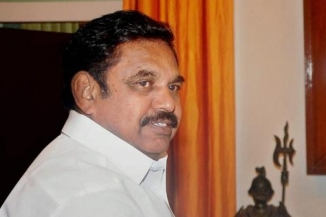 New Chief Minister for Tamil Nadu, What next?
