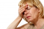 Early Menopausal Symptoms In Women May Lead To Heart Disease