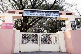 10% Fee Hike Approved By FTII Council