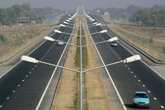 Govt. Confirms Development Of Aurangabad-Telwadi Section Of NH-211