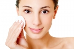 Five Natural Cleansers To Remove Makeup
