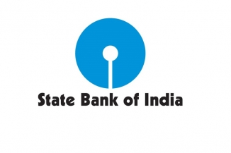 Merger of SBI with five associate banks cleared by cabinet