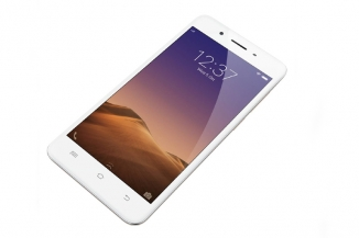 Vivo Launches Y55L Smartphone In India With VoLTE Support
