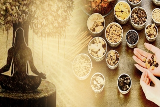 5 Ways To Add Ayurveda In Everyday Life