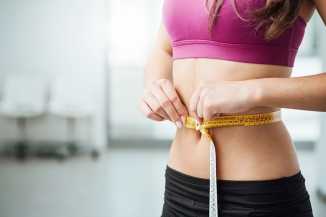 5 Simple Ayurveda Tips For Weight Loss