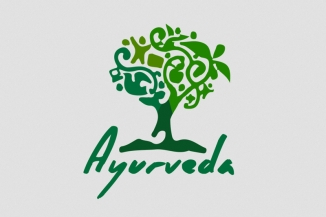 5 Important Benefits Of Following An Ayurvedic Lifestyle