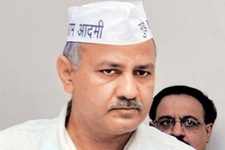 Manish Sisodia To Appear Before ACB In DCW Recruitment Case