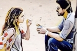 Alia Bhatt, Shah Rukh Khan's Cryptic Conversation About 'Dear Zindagi'
