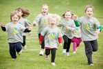 The Right Mix Of Diet And Fitness For Children